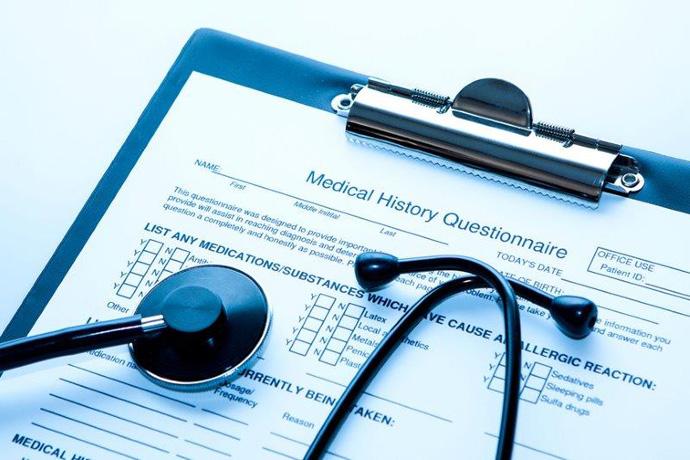 Healthcare Shredding Services in Florida