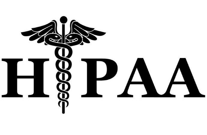 HIPPA Shredding in Florida