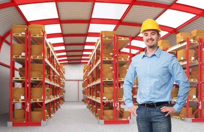 Industrial Shredding Services in Florida