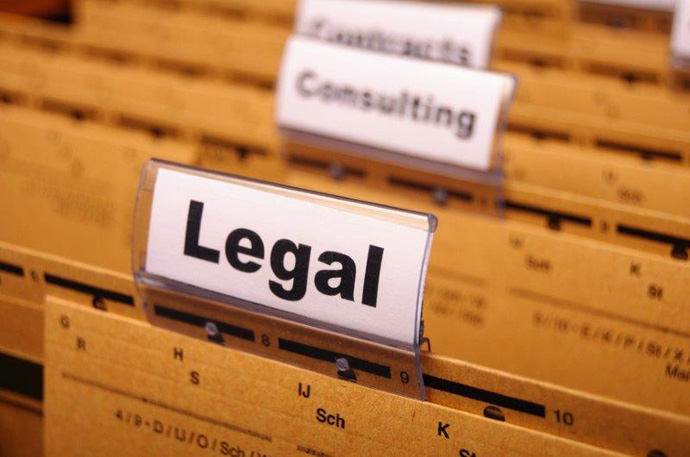 Legal Shredding Services in Florida