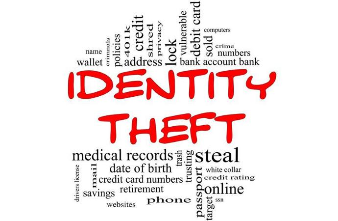 Document Shredding in Bonita Springs Florida