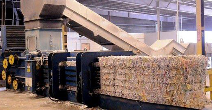 Commercial Shredding Services in Estero Florida