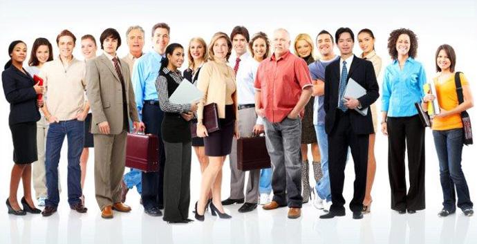 Business Shredding Services in Sarasota Florida